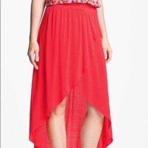 Splendid Skirt